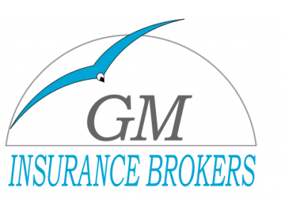 GM INSURANCE BROKERS SRL
