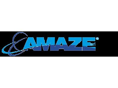 AMAZE SRL