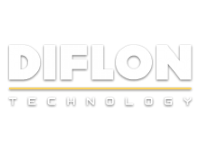DIFLON TECHNOLOGY SRL