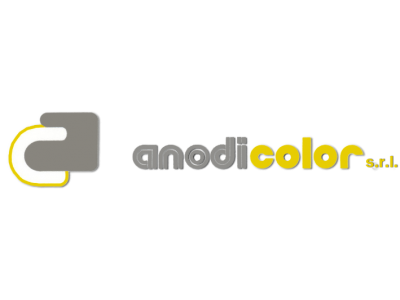 ANODICOLOR SRL