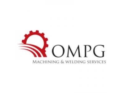 OMPG SPA