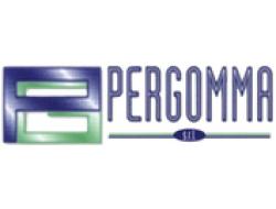 PERGOMMA SRL