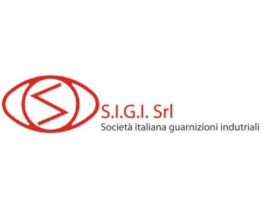 S.I.G.I. SRL