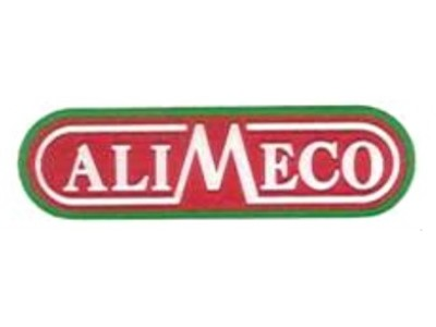 ALIMECO SRL