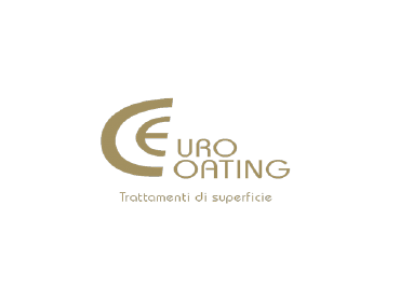 EUROCOATING SRL