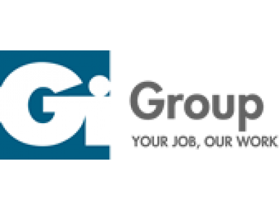 GI GROUP SPA