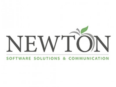 Newton Software Solutions & Communication