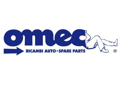 OMEC SRL