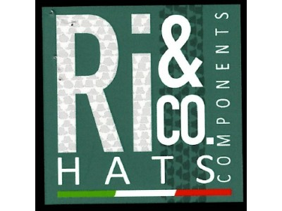 RI & CO SRL