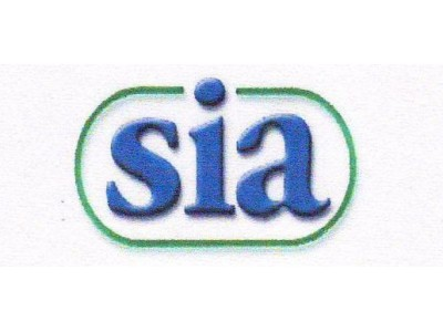 SOCIETA' INGREDIENTI E ADDITIVI - S.I.A. SRL