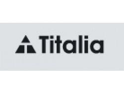 TITALIA SPA