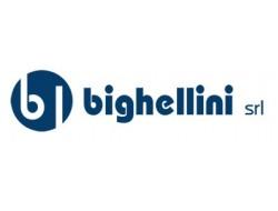 BIGHELLINI SRL