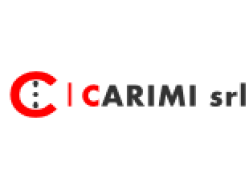 CARIMI SRL