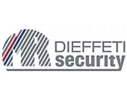 DIEFFETI SECURITY SRL
