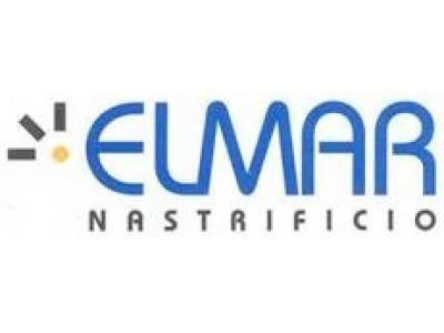 ELMAR NASTRIFICIO SRL