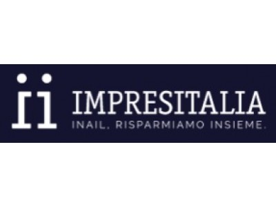IMPRESITALIA SRL