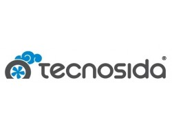 TECNOSIDA SRL