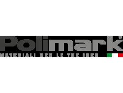 POLIMARK SRL