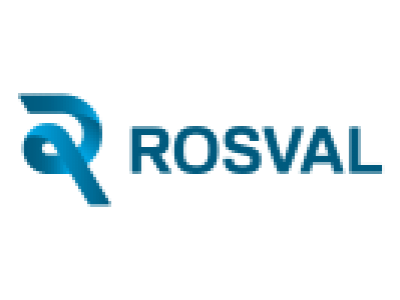 ROSVAL SRL - Viterie & Bullonerie