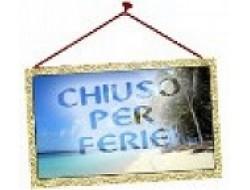 Chiusura uffici Confimi Apindustria Bergamo