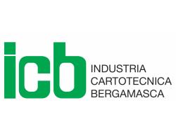 ICB Industria Cartotecnica Bergamasca