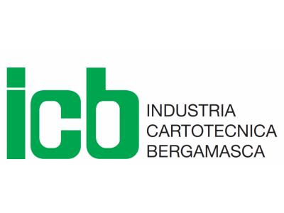 I.C.B. Industria Cartotecnica Bergamasca