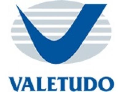 VALETUDO SRL - CON SOCIO UNICO