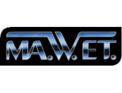 MA.W.ET. SRL