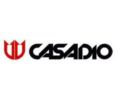CASADIO HBS SRL