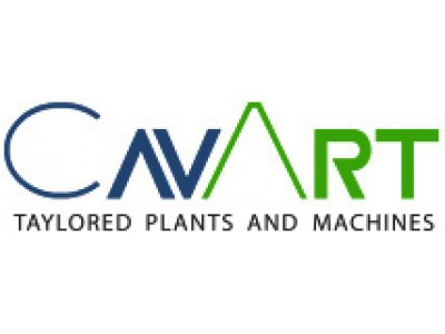 CAVART SRL