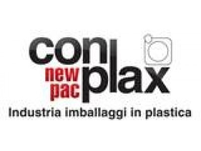 CON PLAX NEW PAC SPA