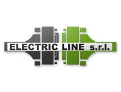 ELECTRIC LINE SRL