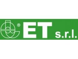 ET SRL