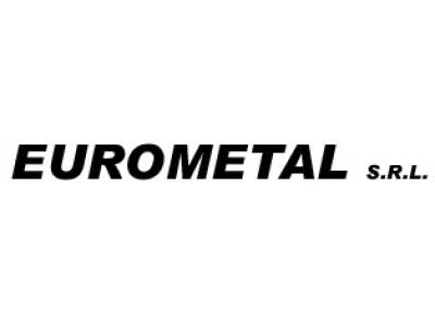 EUROMETAL SRL