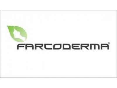 FARCODERMA SRL
