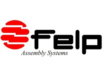 FELP ASSEMBLY SYSTEMS SRL