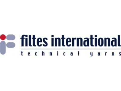 FILTES INTERNATIONAL SRL