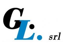 G.L. SRL