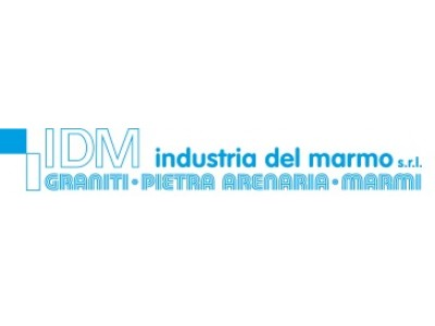 I.D.M. INDUSTRIA DEL MARMO