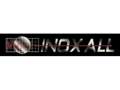 INOX - ALL SRL