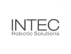 INTEC ROBOTIC SOLUTIONS SPA