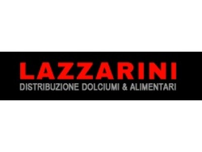 LAZZARINI SPA