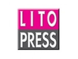 LITO - PRESS SRL