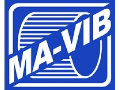 MA.VIB SPA
