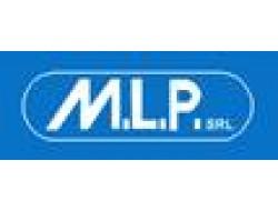 M.L.P. MECCANICA LOMBARDA DI PRECISIONE SRL
