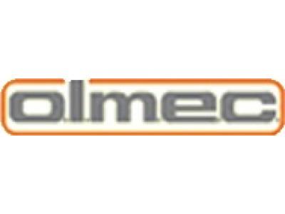OLMEC SRL