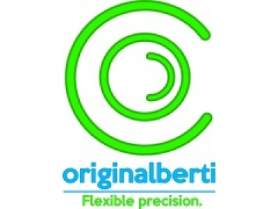 ORIGINALBERTI FLEXIBLE CABLE SRL