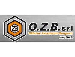 O.Z.B. SRL