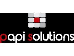 PAPI SOLUTIONS S.R.L.