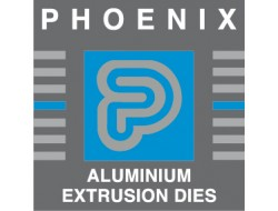 PHOENIX INTERNATIONAL SPA